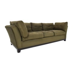 Raymour And Flanigan Sectional Sofas Sofa Bed Corner Unit 80 Off