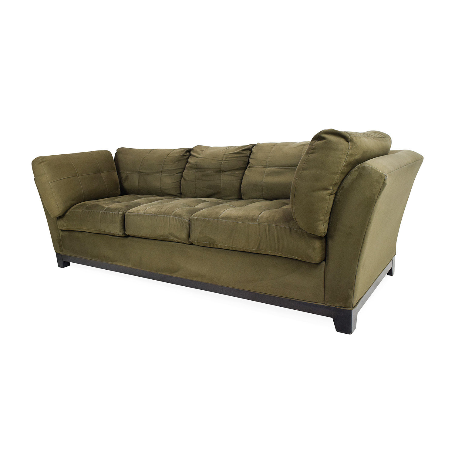 raymour and flanigan sectional sofas sofa boards ie 80 off