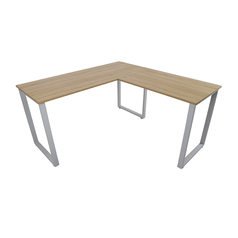Coffee Table 90 X 60