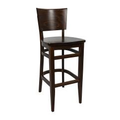Chair Design Within Reach Beanless Bag 85 Off Dwr