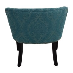 Chair Covers Home Goods Rite Aid Shower 50 Off Cynthia Rowley Shabby Chic Chairs