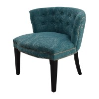 50% OFF - Home Goods Cynthia Rowley Shabby Chic Chair / Chairs