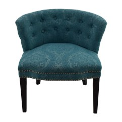 Cynthia Rowley Chairs For Sale Microfiber Parson Dining Rowdy Stacking Chair Shop