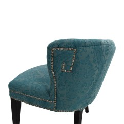 Chair Covers Home Goods Resistance Exercise System Reviews 50 Off Cynthia Rowley Shabby Chic Chairs