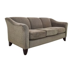 Raymour And Flanigan Sectional Sofas How To Make Homemade Sofa Bed 72 Off Meyer