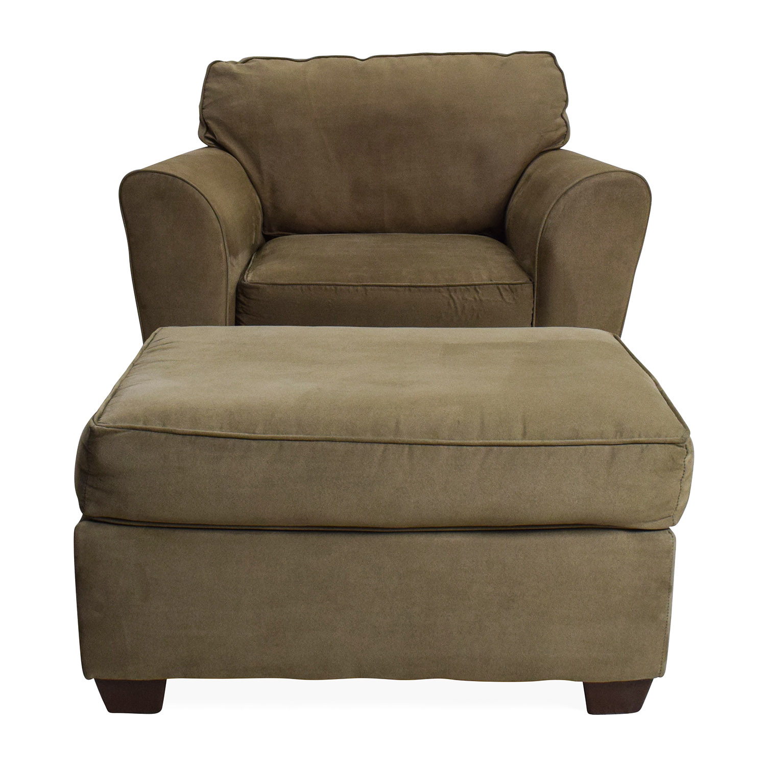 accent chairs under 150 lazy boy chair covers walmart arm with ottoman eunstudio
