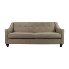 Ashton Sofa Oz Design Retro Sectional 10 Spring Street Microfiber Bed