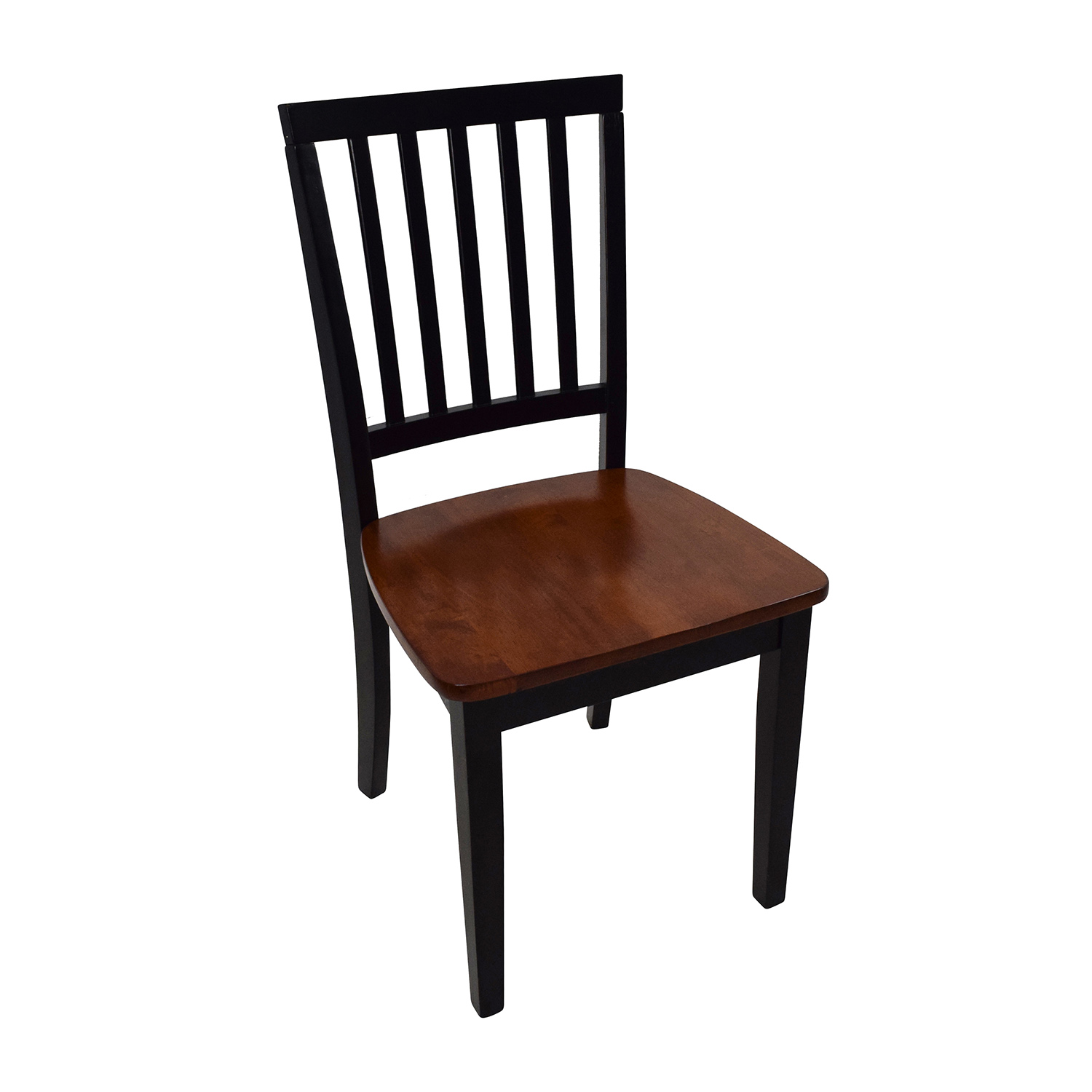 restaurant tables and chairs wholesale asian floor chair 56 off bob 39s discount furniture