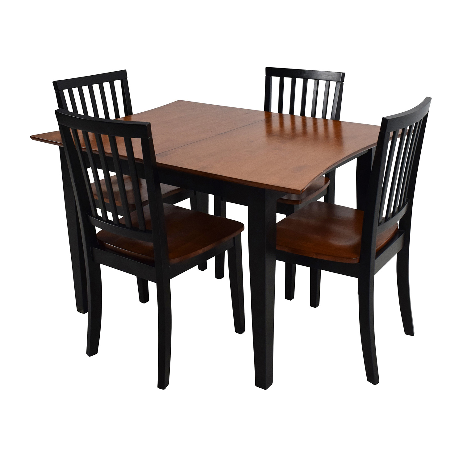 Cheap Dining Tables And Chairs 56 Off Bob 39s Discount Furniture Bob 39s Furniture