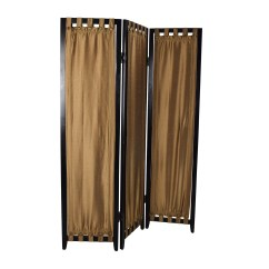 Pier One Import Chairs Constance Side Muebles ~ Obtenga Ideas Diseño De Para Su Hogar Aquí = Ndgro.com