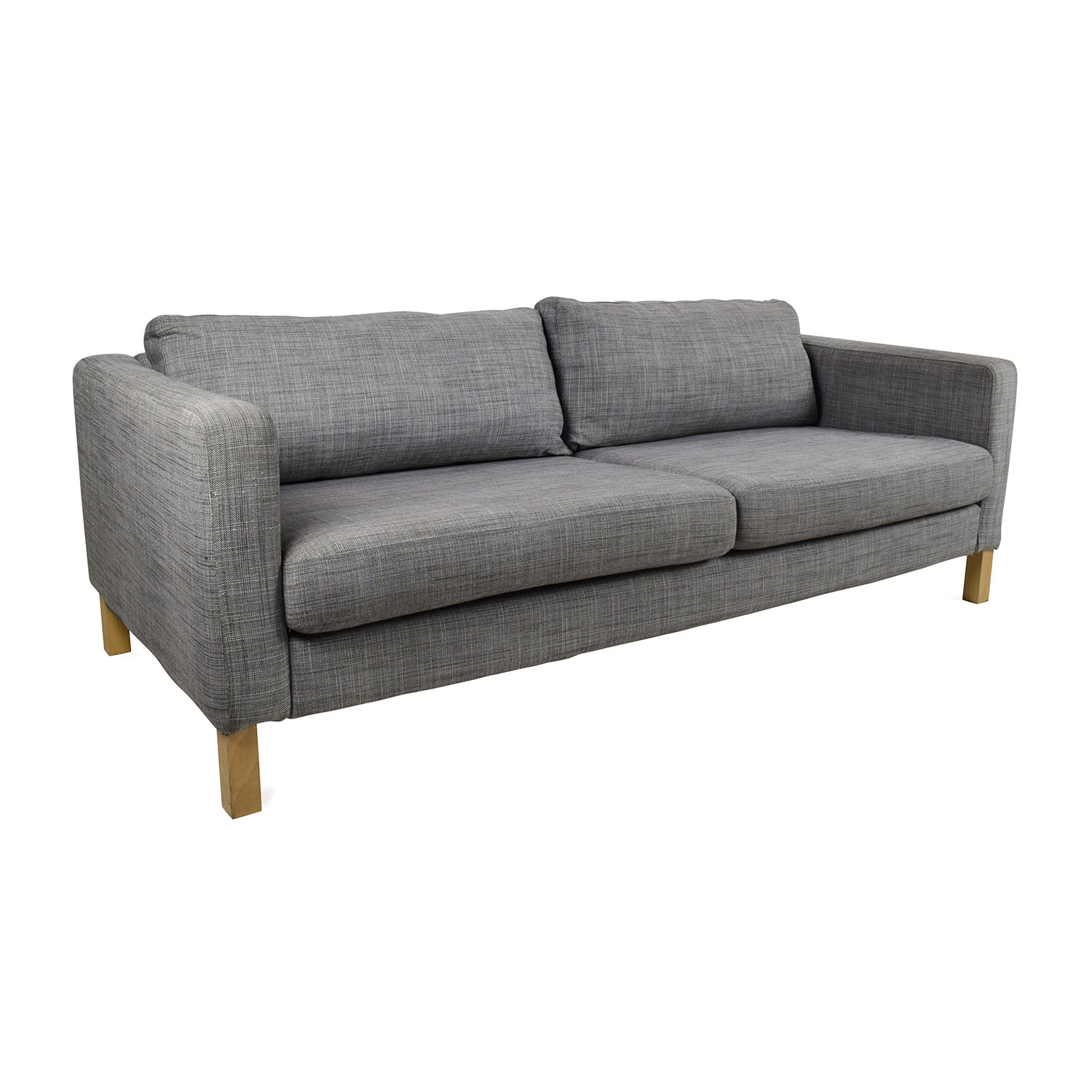 craigslist sofa bed singapore catnapper riley reclining reviews ikea used furniture home design