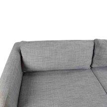 50 - Ikea Karlstad Sofa Sofas