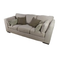 62% OFF - Ashley Furniture Ashley Furniture Pierin Sofa ...