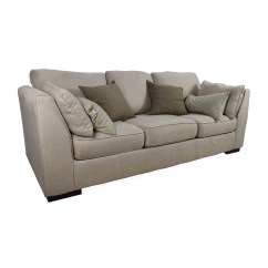 2nd Hand Sofa Set In Bangalore Scs Cancellation Policy Second 3 Seater Backabro Trzyosobowa