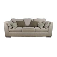 Navasota Charcoal Sofa Ashley Furniture Ava Velvet Tufted Sleeper