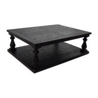 76% OFF - Ashley Furniture Ashley Furniture Mallacar ...