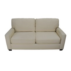 Buchanan Sofa With Chaise Sure Fit Stretch Covers Uk Red Barrel Studio Reclining