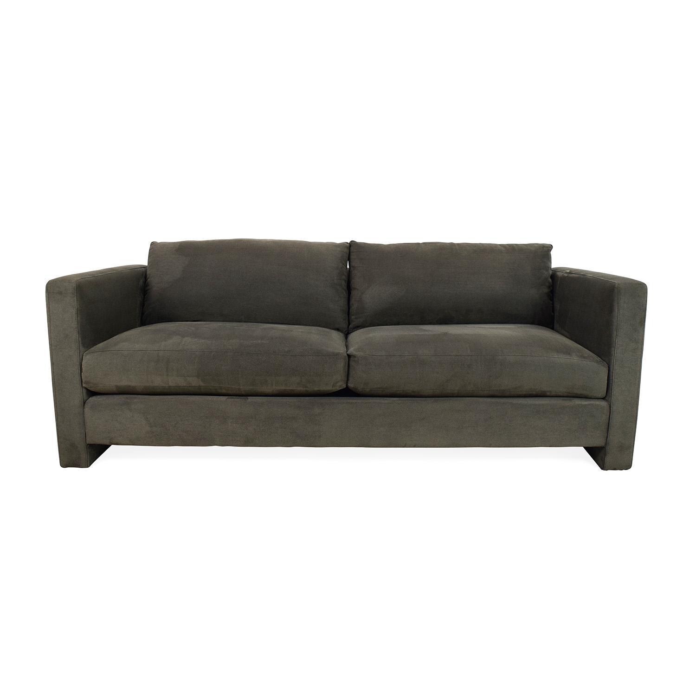 sofa classic dallas bed dreams sofas second hand on sale