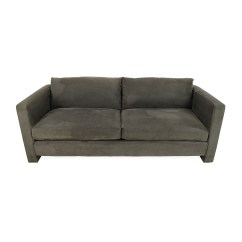 Classic Sofa L Sectional Sofas Second Hand On Sale