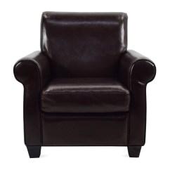 Sofasworld Showroom Natuzzi Sofa Bed Price Unique Leather Arm Chair Rtty1