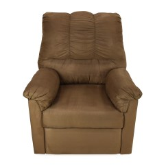 Reclining Chairs For Sale Bedroom Lounge Chair Recliners Used