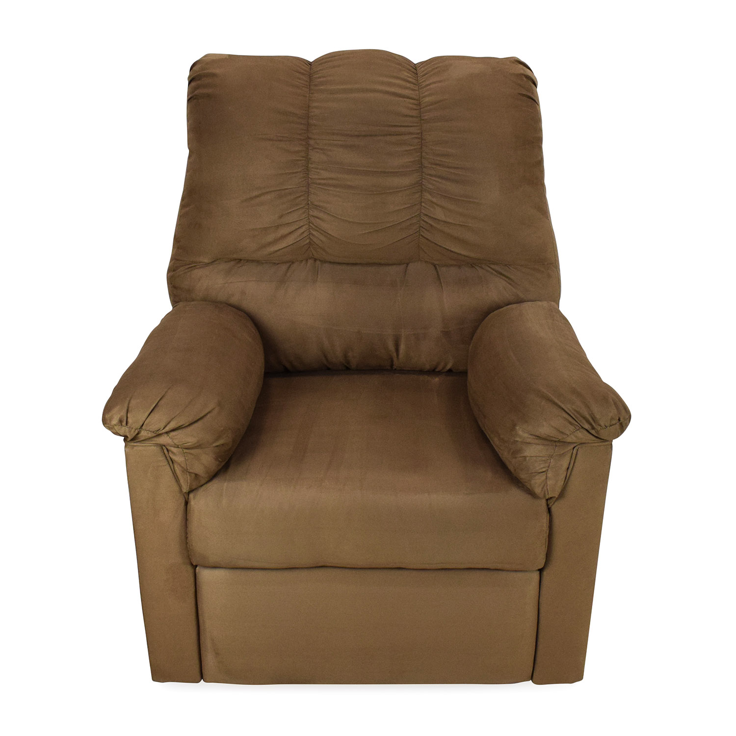 Ashley Recliner Chair Recliners Used Recliners For Sale