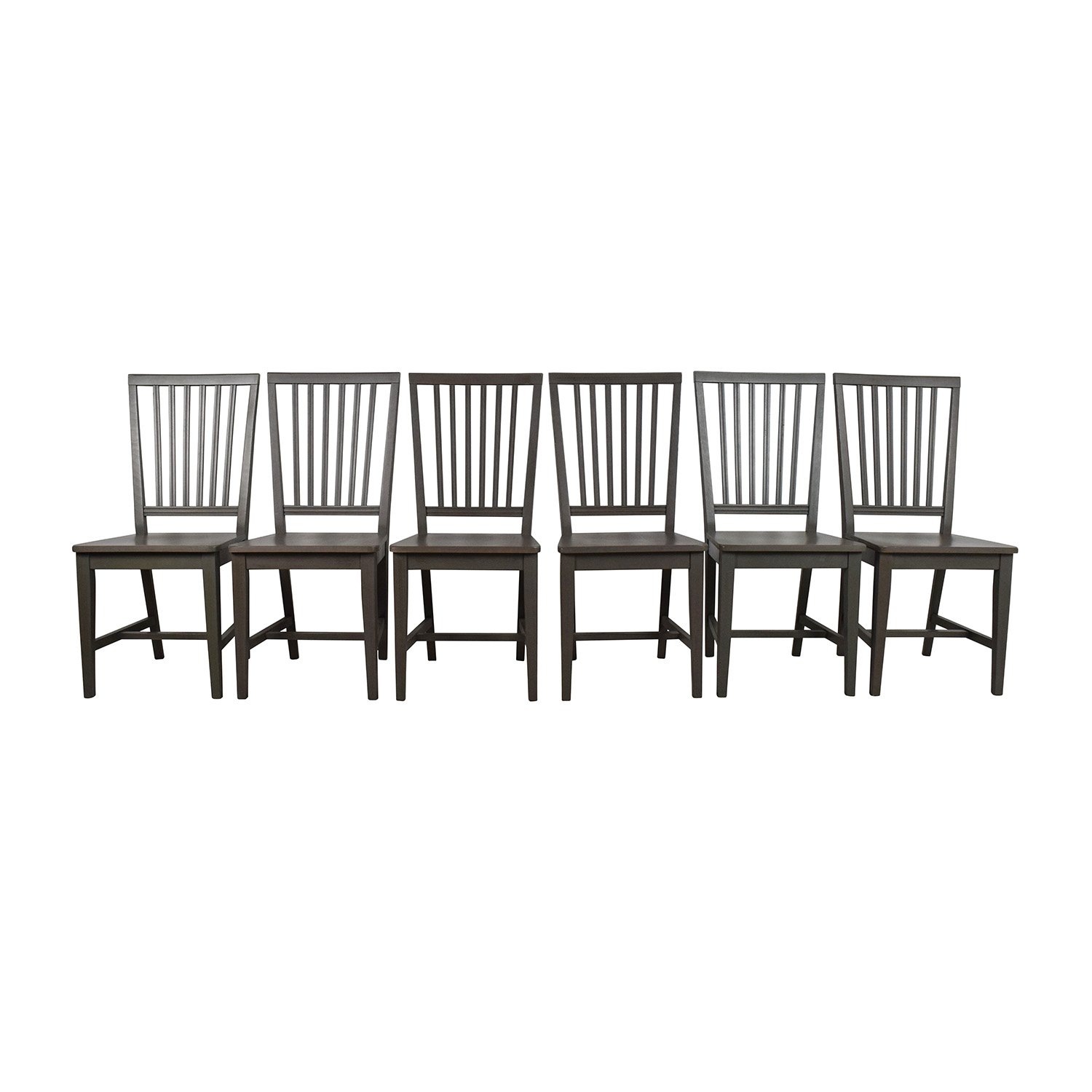 clara chair crate and barrel design competition 2018 bar set sale