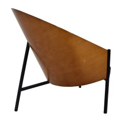 3 Legged Chair Office Nsn 62 Off Vintage Wooden Leg Chairs