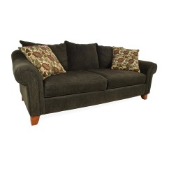 Raymond And Flanigan Sofa Bed Brown Chenille Sectional Futons Klik Klaks Raymour Furniture