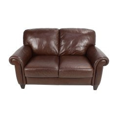 Tan Sofa And Loveseat Funky Small Sofas Uk Brown Leather Loveseats Home Ideas
