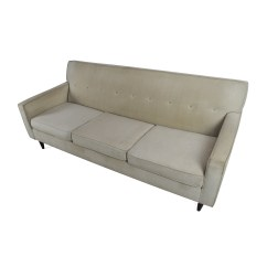 Sasha Sofa Bed Twin Sleeper Gray Set For Sale Futon Macy S Cool Sofas Luxury 28