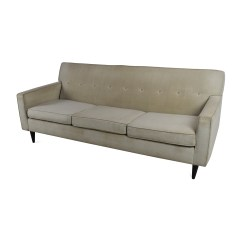 Macys Sofa Bed Traditional Designs India 83 Off Macy 39s Clare Fabric Sofas