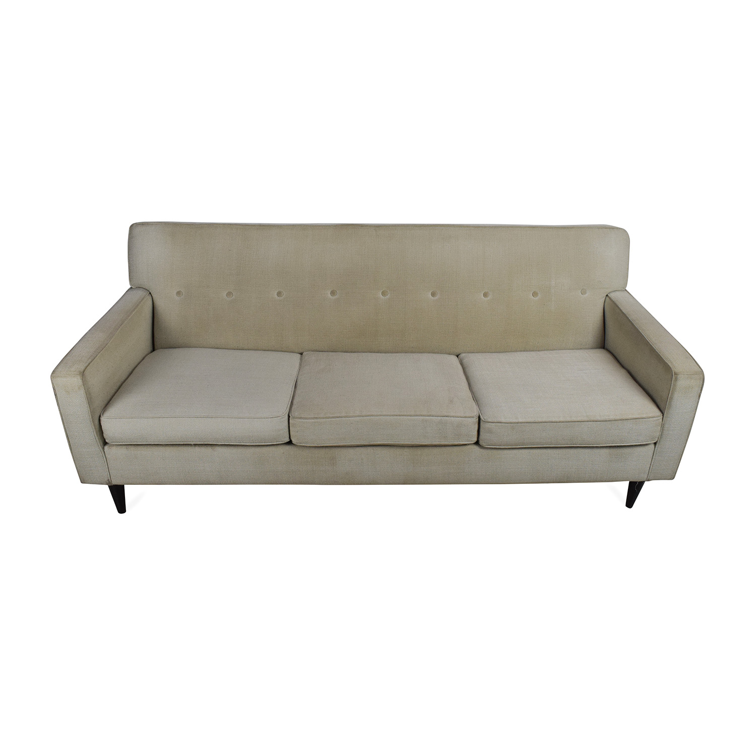 macy s furniture sofa tables make your own arm covers ainsley fabric only at