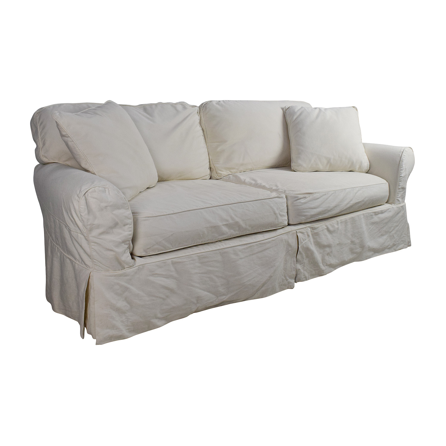 raymour and flanigan sectional sofas throw blankets for sofa 87 off lakeside
