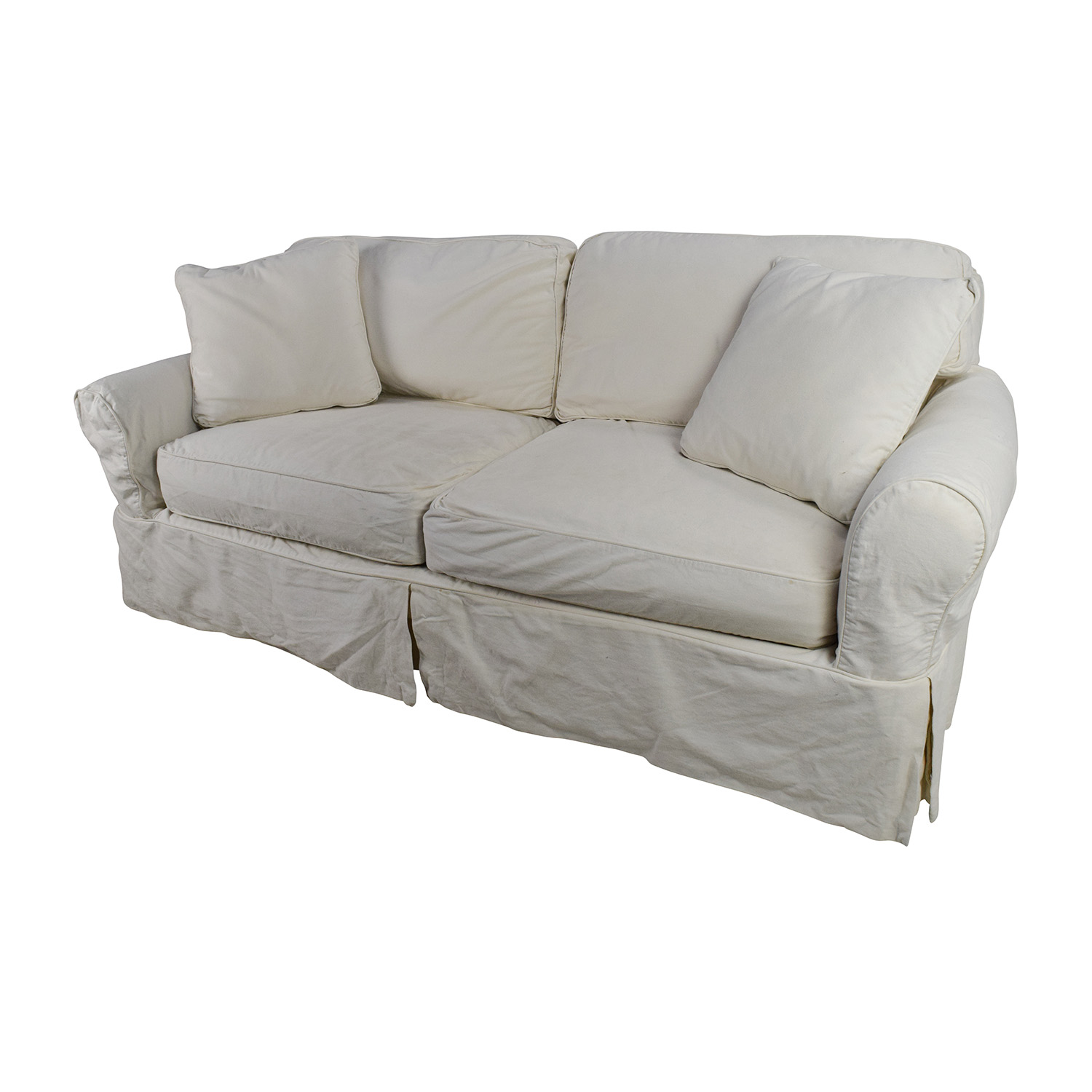 raymour and flanigan sectional sofas chesterfield leather sofa craigslist 87 off lakeside