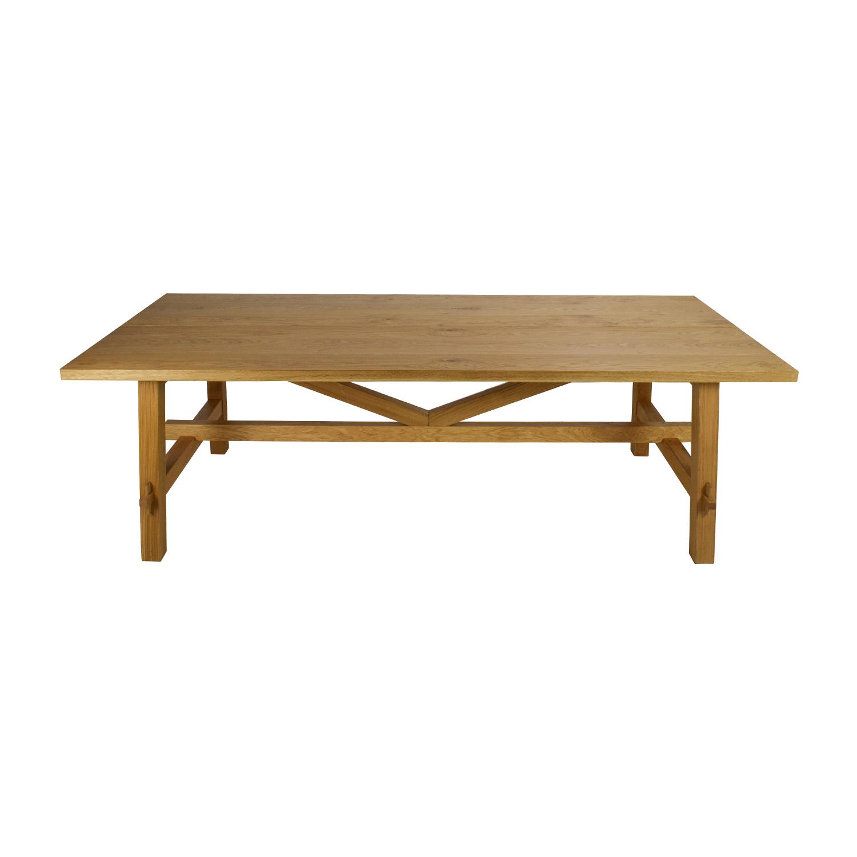 Ikea Sinnerlig Sofa Ideen Und Inspirationen Für Ikea Sofas