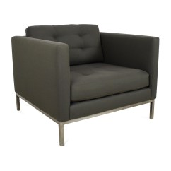 Room And Board Chair Chairs Under 100 Dollars 80 Off Sabine