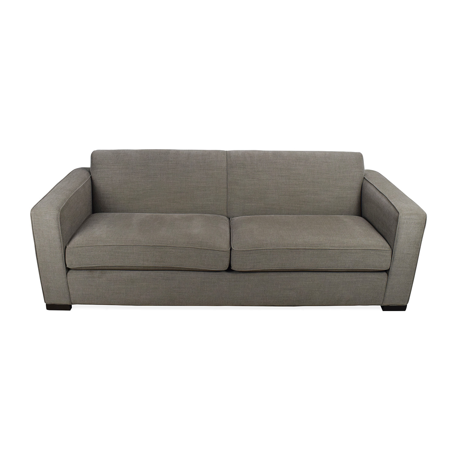 room and board york sofa ethan allen hyde 88 ian christophe delcourt maison d édition thesofa