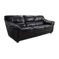 Natuzzi Italian Leather Sofa | Review Home Co