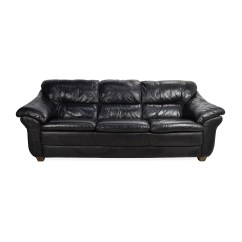 Secondhand Leather Sofas Restorer For Sofa Second Hand