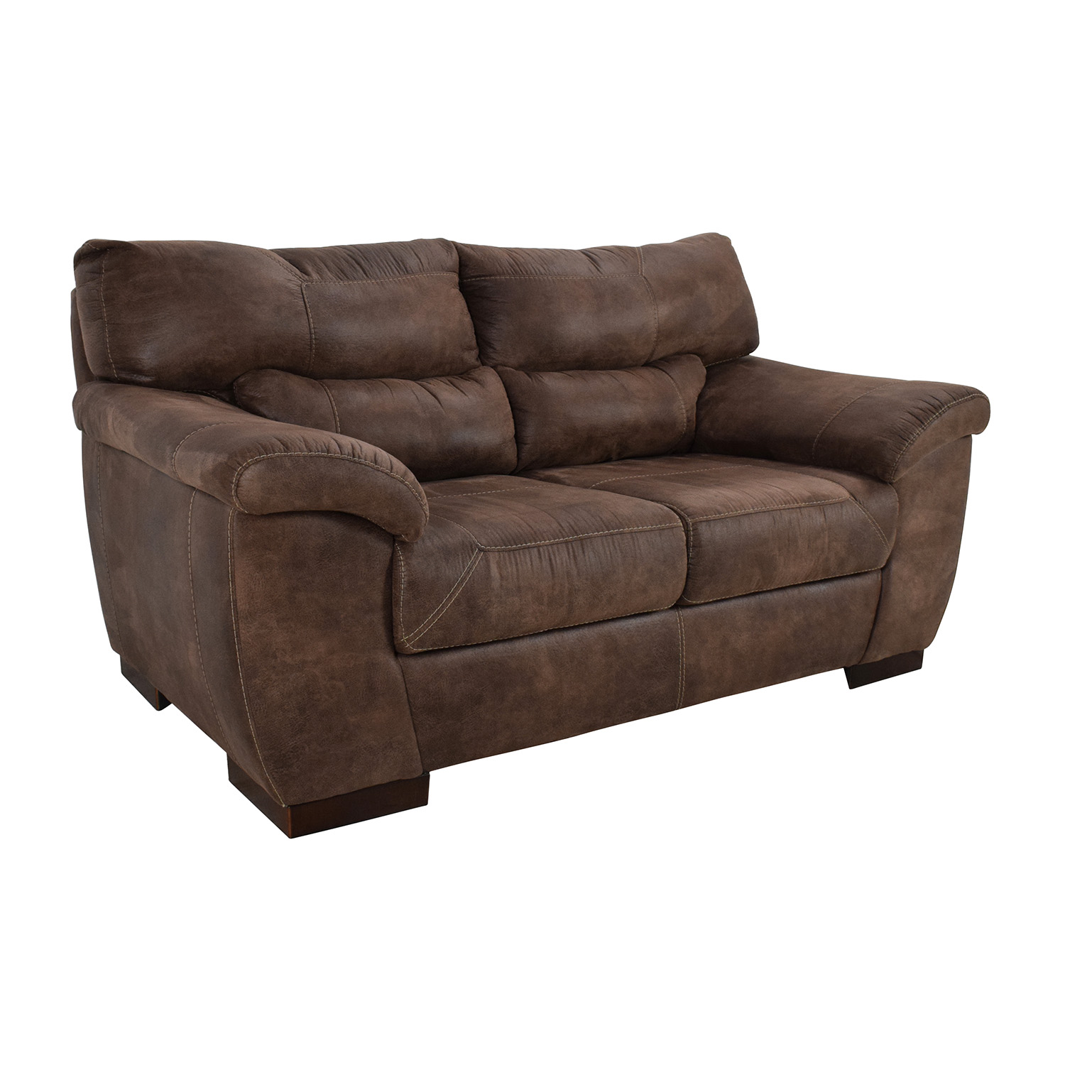 jennifer convertible sofas on sale best sofa back support 59 off convertibles