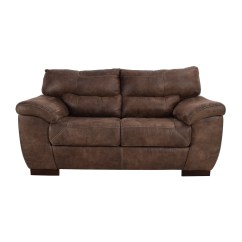 Jennifer Convertibles Leather Reclining Sofa Houston Tx Sofas