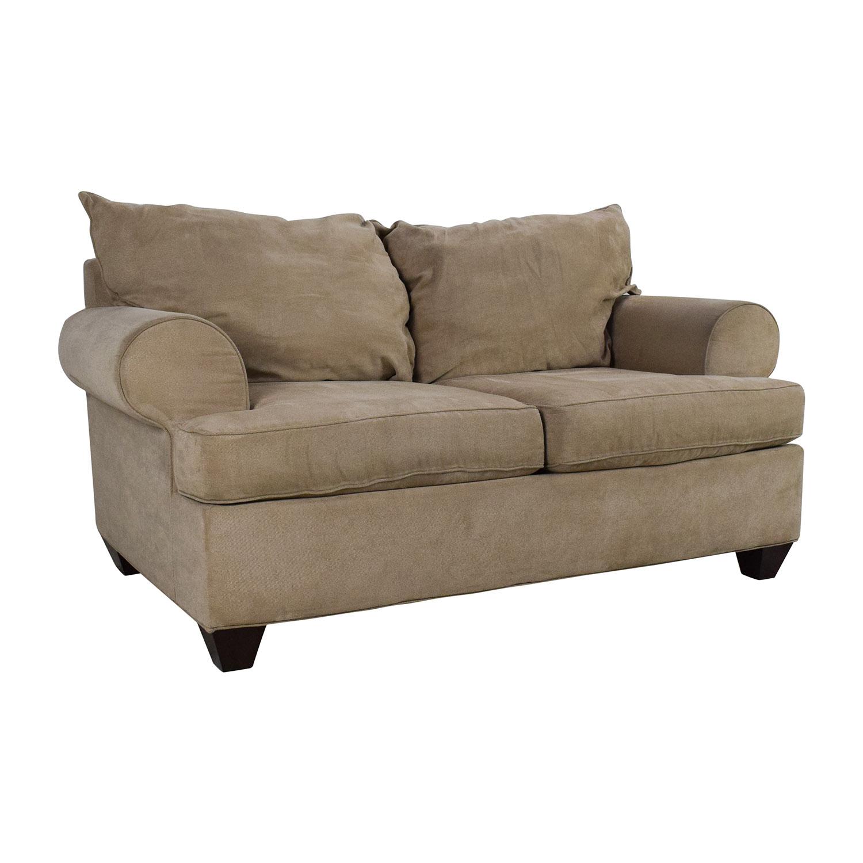 raymour and flanigan sectional sofas bay window sofa vegas revistapacheco