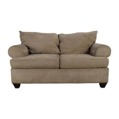 American Leather Sleeper Sofa Raymour Flanigan Cheap Sofas Online Co Uk Beds And Energywarden