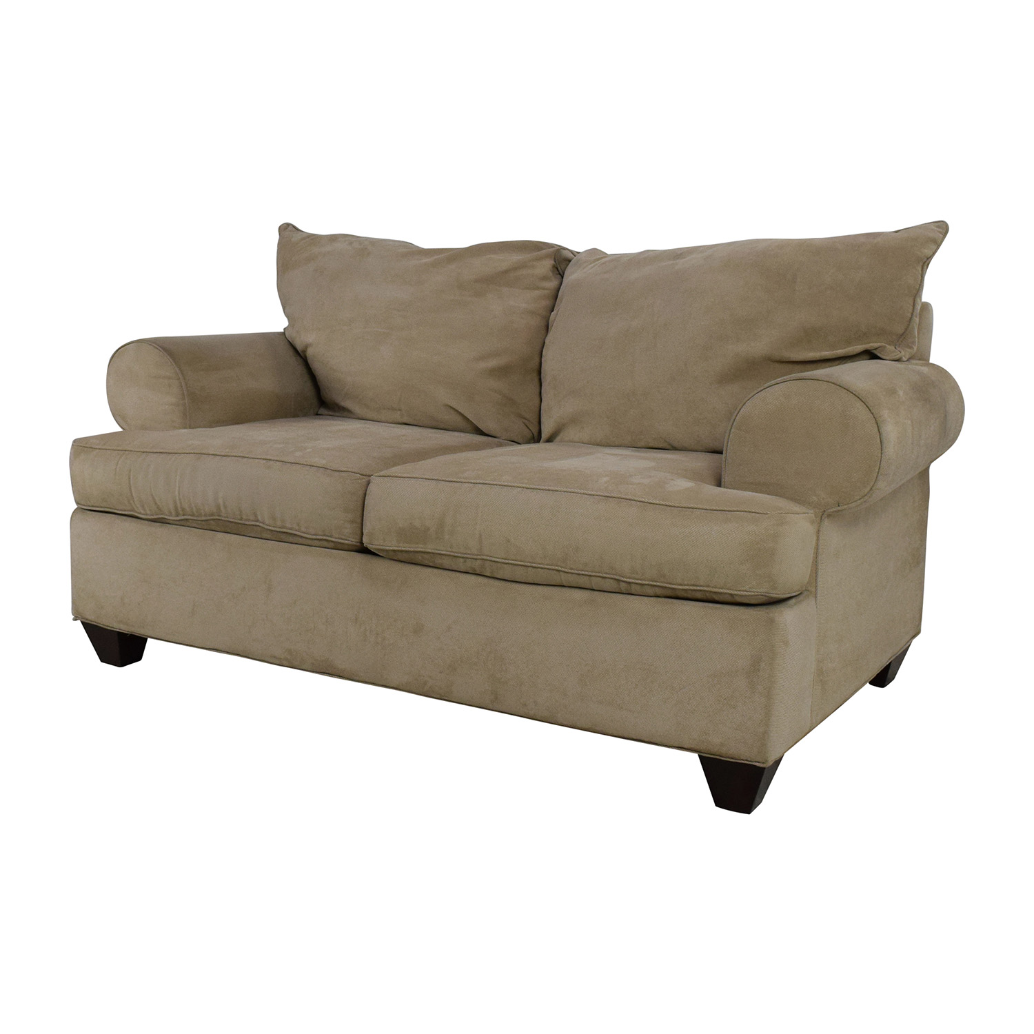 raymour and flanigan sectional sofas velvet sofa fabric products 59 off vegas
