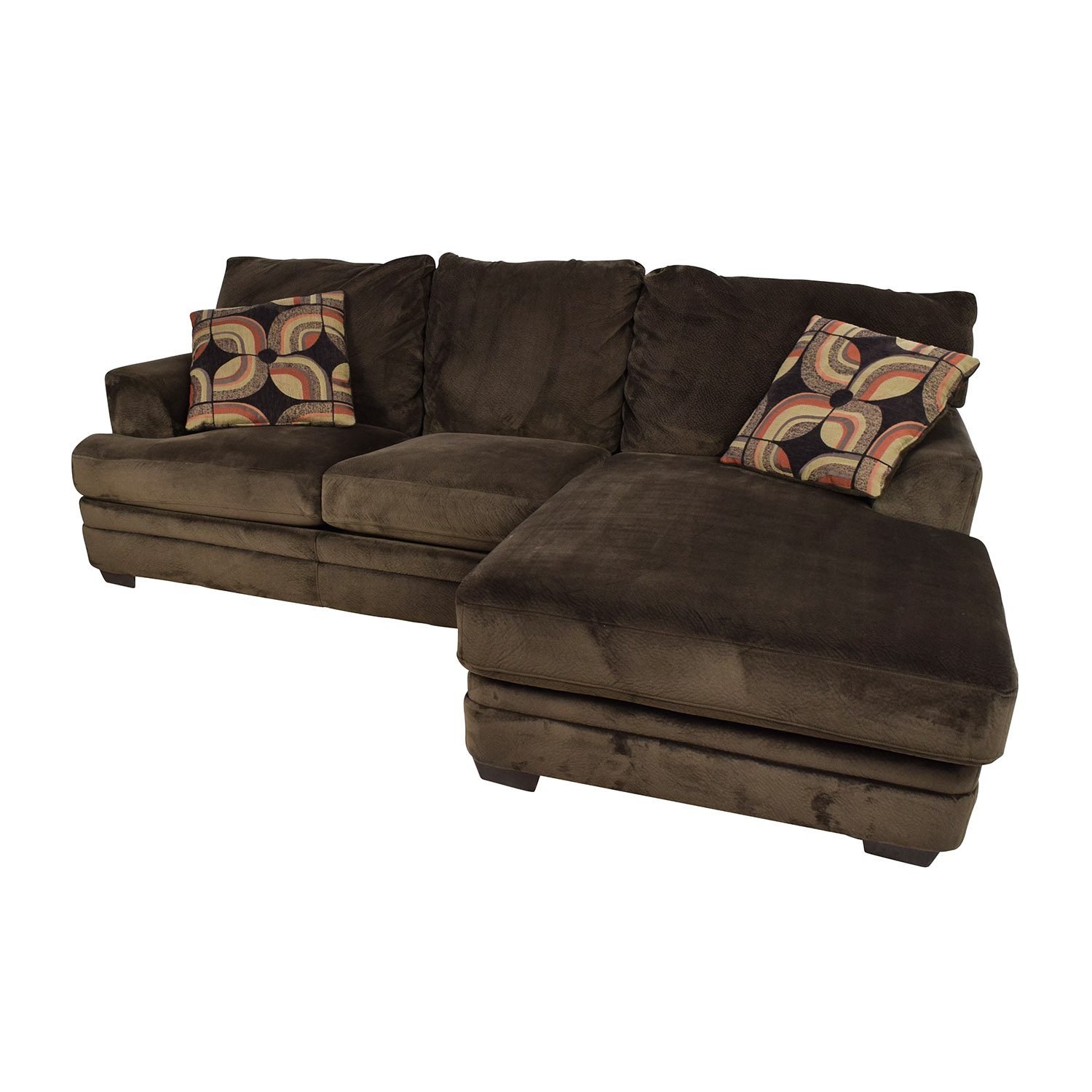 bobs furniture sleeper sofa olive futon shop