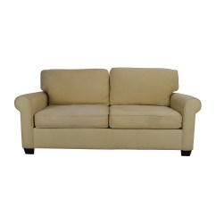 Sofa Covers Pottery Barn Design Minimalist Best Of Comfort Slipcovers Sofas