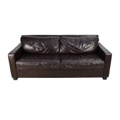 Secondhand Leather Sofas And Chairs Ikea Second Hand Precious