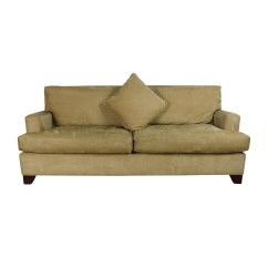 Baker Leather Sofas Ben Sofabord Www Bakerfurniture Com Home The Honoroak