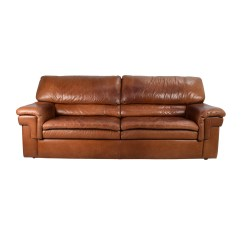 Secondhand Leather Sofas Wood Sofa Arm Tray Second Hand  Home And Textiles
